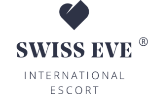 escort_genf_logo_swiss